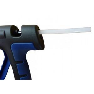 Visuel produit miniature:Vola Bougies Incolores pour pistolet X10