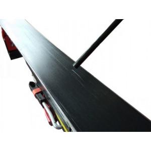Visuel produit miniature:Vola Bougies noires à bruler X3