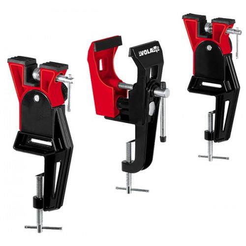 Visuel produit:Vola Etaux Racing