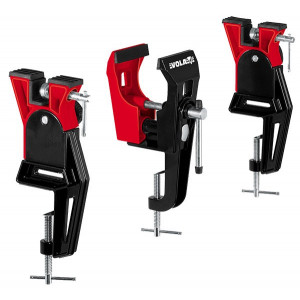 Visuel produit miniature:Vola Etaux Racing