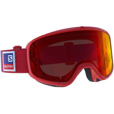 Visuel produit : Salomon Four Seven Red