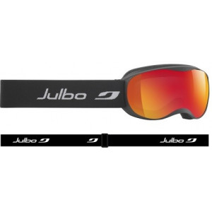 Visuel produit miniature:Julbo Atmo Noir