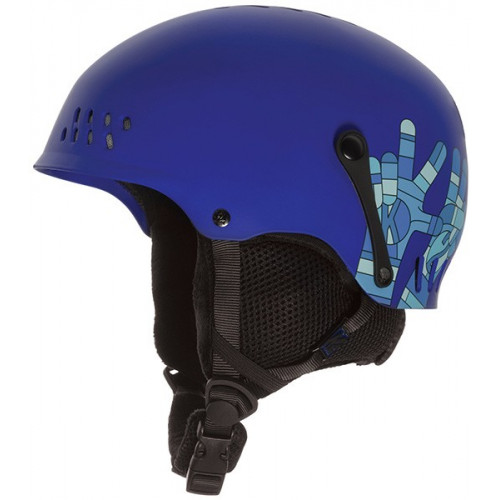 K2 Entity Bleu
