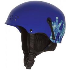 Visuel produit : K2 Entity Bleu