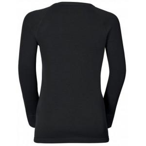 Visuel produit miniature:Odlo Tee-Shirt Manches Longues Enfant Warm