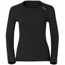 Odlo Tee-Shirt ML Active Warm Femme