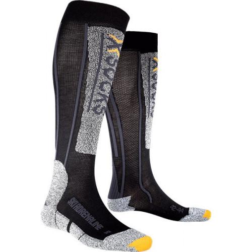 Visuel produit:X-Socks Adrenaline