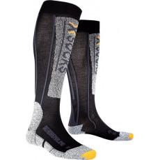 Visuel produit : X-Socks Adrenaline