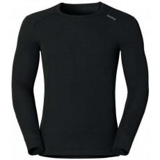 Visuel produit : Odlo Tee-Shirt Manches Longues Homme Warm