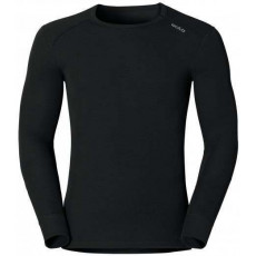 Odlo Tee-Shirt ML Active Warm Homme