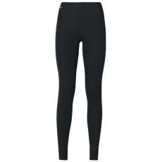 Odlo Collant Active Warm Femme