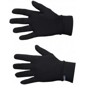 Odlo Sous-Gants Adulte Originals Warm
