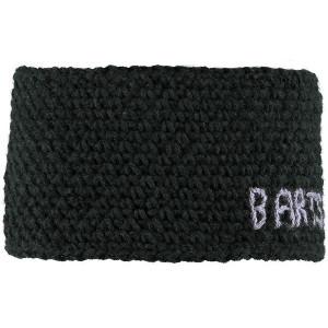 Barts Skippy Noir