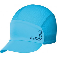 Visuel produit : Dynafit React Visor Cap Methyl Blue