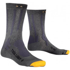 Visuel produit : X-Socks Trekking Light