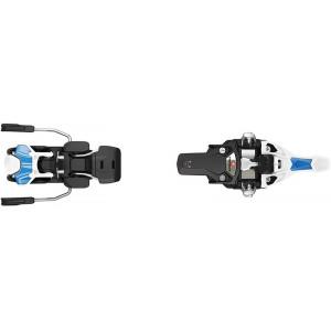 Visuel produit miniature:Diamir Vipec EVO 12 100mm