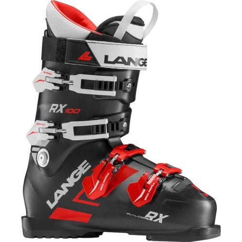 Visuel produit:Lange RX 100