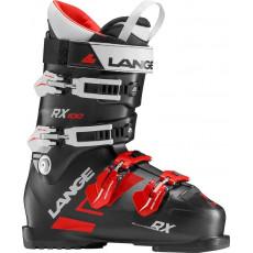 Visuel produit : Lange RX 100