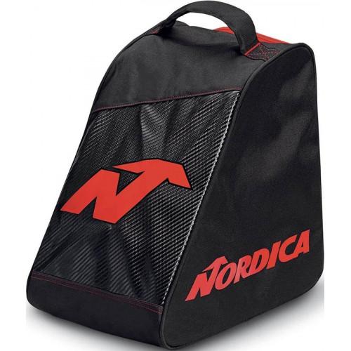 Visuel produit:Nordica Promo Boot Bag