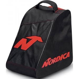 Visuel produit miniature:Nordica Promo Boot Bag