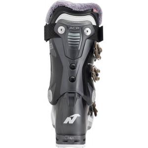 Visuel produit miniature:Nordica Sportmachine 75 W
