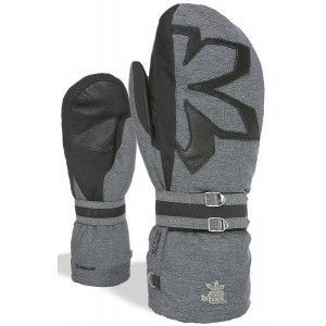 Visuel produit miniature : Level Bliss Oasis Original Mitt