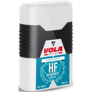 Visuel produit miniature:Vola Fart Liquide HF Bleu 60ml
