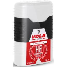 Visuel produit : Vola Fart Liquide HF Rouge 60ml