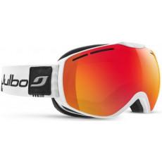 Visuel produit : Julbo Ison XCL Blanc