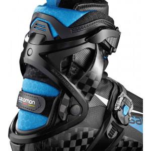 Visuel produit miniature:Salomon S/Race Skate Pro Prolink