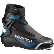 Visuel produit : Salomon RS8 Prolink