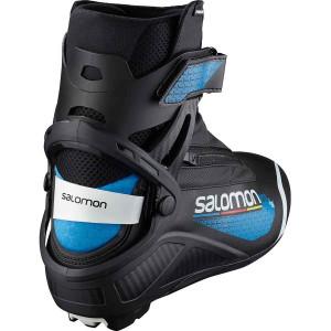 Visuel produit miniature:Salomon RS8 Prolink