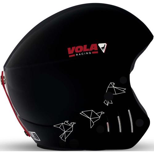 Visuel produit:Vola FIS Wild Black