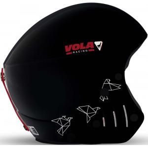 Visuel produit miniature:Vola FIS Wild Black