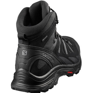 Visuel produit miniature : Salomon Quest Prime GTX Phantom