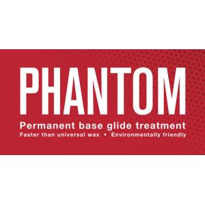 Visuel produit miniature:Phantom 2.0 - Fartage à vie