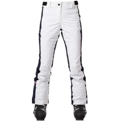 Visuel produit:Rossignol W 4Way Stretch Ski Pant