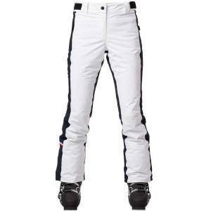 Visuel produit miniature:Rossignol W 4Way Stretch Ski Pant