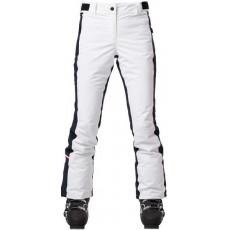 Visuel produit : Rossignol W 4Way Stretch Ski Pant