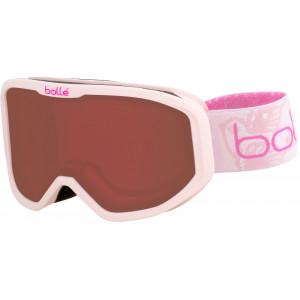 Bollé Inuk Pink Princess Matte