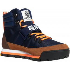 Superdry Outlander