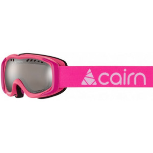 Cairn Booster Neon Pink