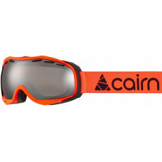 Cairn Speed Neon Orange