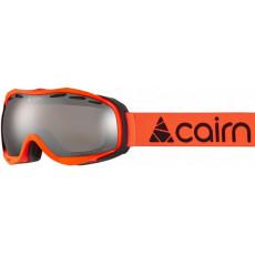 Cairn Speed Neon Orange