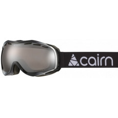 Cairn Speed Shiny Black