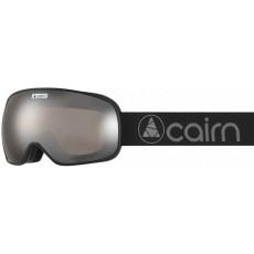 Cairn Magnetik Mat Black Silver