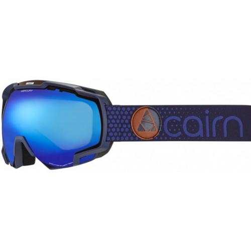 Cairn Mercury Mat Midnight