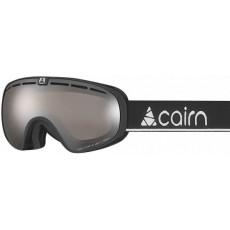 Cairn Spot OTG Mat Black