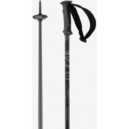 Salomon X 08 Grey/Black