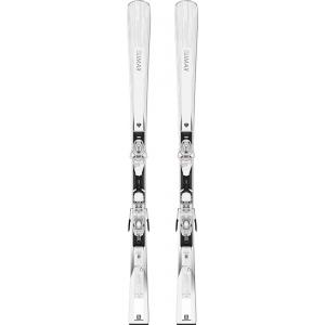 Salomon SMax W 6 + L10 GW L80